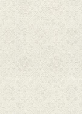 Palau 228884
