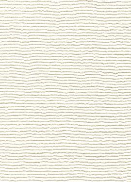 Perles Élitis VP91001