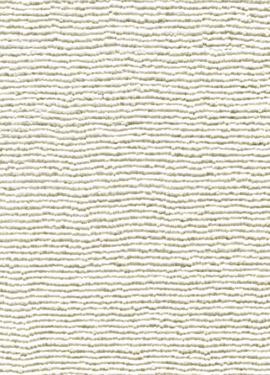 Perles Élitis VP91002