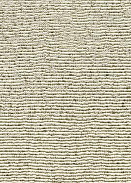 Perles Élitis VP91004