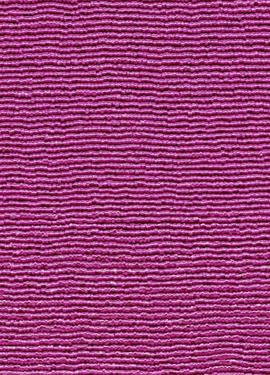 Perles Élitis VP91010