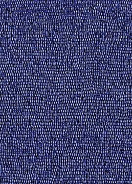 Perles Élitis VP91012