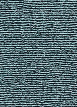 Perles Élitis VP91014