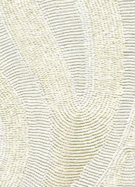 Perles Élitis VP91101