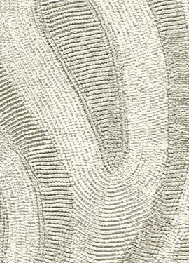 Perles Élitis VP91102