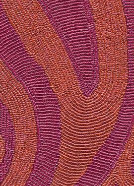 Perles Élitis VP91108