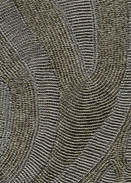 Perles Élitis VP91111