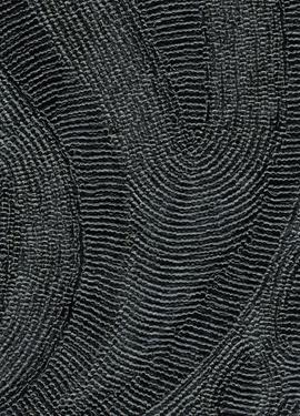 Perles Élitis VP91112