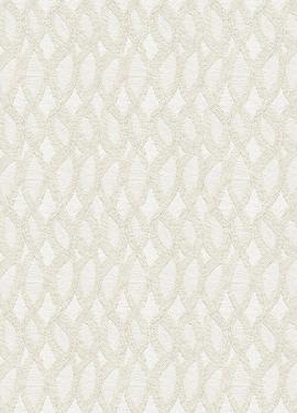 Perles Élitis VP91201
