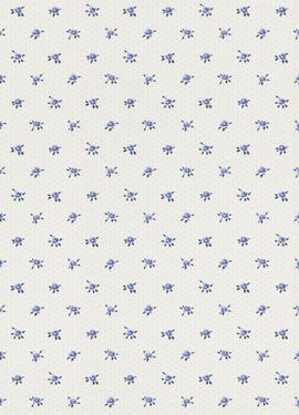 Petite Fleur 4 2020 tapet 288734