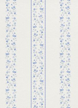 Petite Fleur 4 2020 tapet 288758