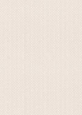 Petite Fleur 4 2020 tapet 288857