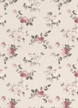 Petite Fleur 4 2020 tapet 288864