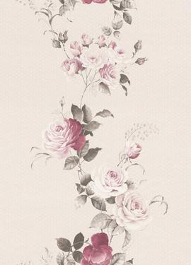Petite Fleur 4 2020 tapet 288888