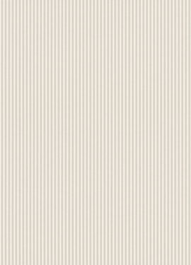 Petite Fleur 4 2020 tapet 288895