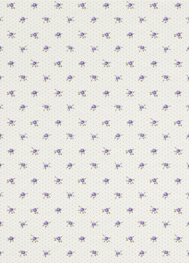 Petite Fleur 4 2020 tapet 288949