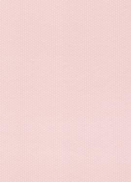 Petite Fleur 4 2020 tapet 289021