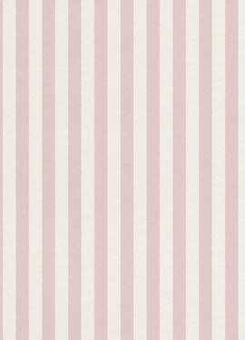 Petite Fleur 4 2020 tapet 289045