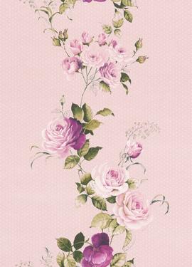 Petite Fleur 4 2020 tapet 289076