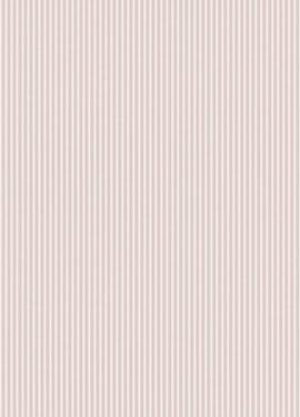 Petite Fleur 4 2020 tapet 289083