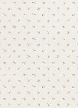 Petite Fleur 4 2020 tapet 289113