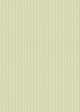 Petite Fleur 4 2020 tapet 289120