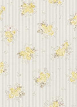 Petite Fleur 4 2020 tapet 289137
