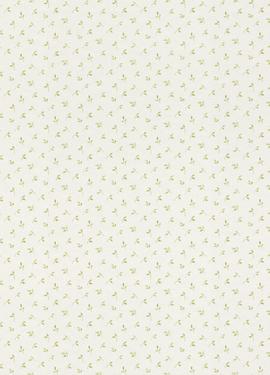 Petite Fleur 4 2020 tapet 289144