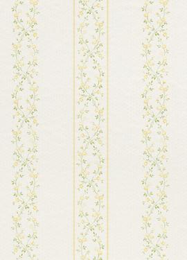 Petite Fleur 4 2020 tapet 289168