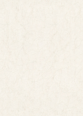 Pompidou 072081
