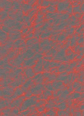 Pompidou 072098