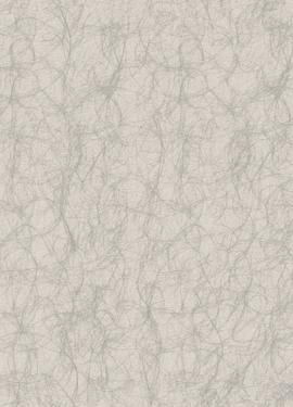 Pompidou 072104