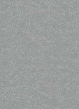 Pompidou 072111