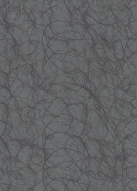 Pompidou 072128