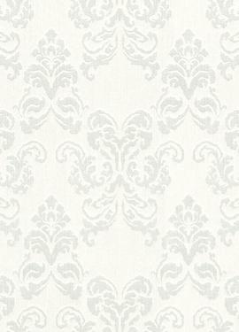 Pompidou 072159