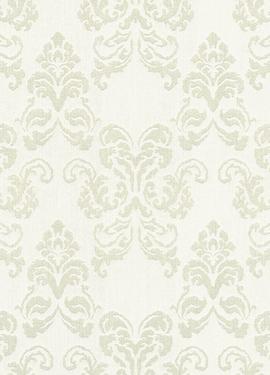 Pompidou 072166