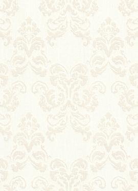 Pompidou 072173