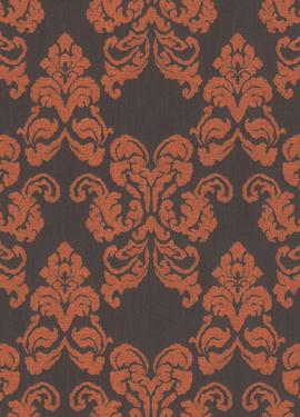Pompidou 072180