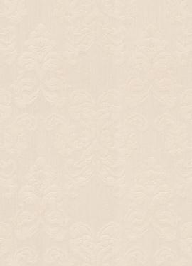 Pompidou 072203