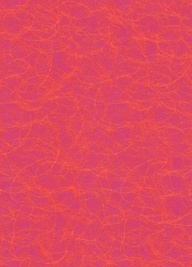 Pompidou 072210