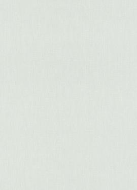 Pompidou 072227