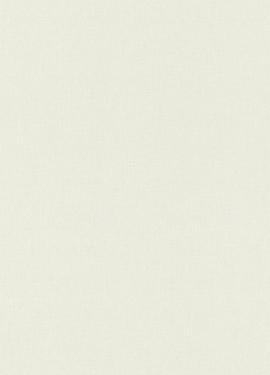 Pompidou 072234