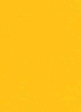 Pompidou 072241