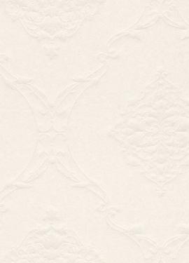 Pompidou 072265
