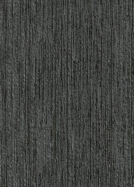 Pompidou 076607