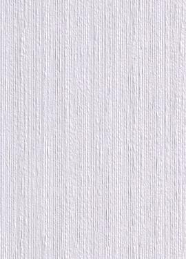 Pompidou 076621