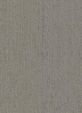 Pompidou 077734
