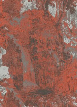 Pompidou 228563