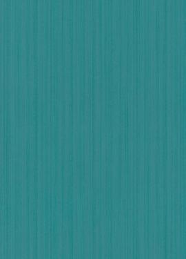 Portobello 289380