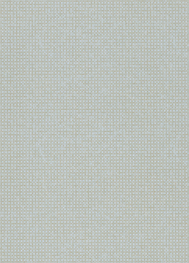 Reflect 378024